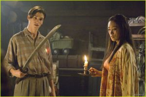 hannibal-rising-stills-18