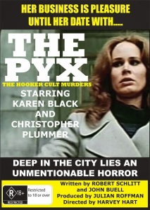 pyx-the-1973-poster