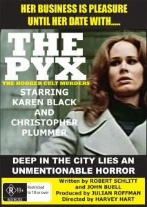 pyx-the-1973-poster